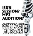 Contact Morgan