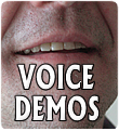 Voice Demos