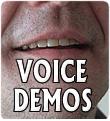 Voice Demos